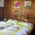 2_schlafzimmer_2
