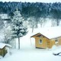 winter_ausblick