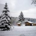 winter_ausblick_2