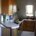 Lav. Küche4